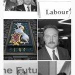 When Labour was Labour right left and centre https://t.co/LE3S3qT8w4