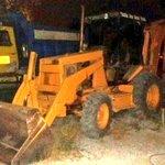 Alcalde @mrafael70 ha dado instrucciones para detener construcciones ilegales en cerros de Taganga. https://t.co/3oyXp9lxZV