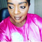 Actress Rita Edochie claps back at trolls who make fun of her heavy eyemake-up https://t.co/kpxtmJ1fPu https://t.co/5bh0suQVwW