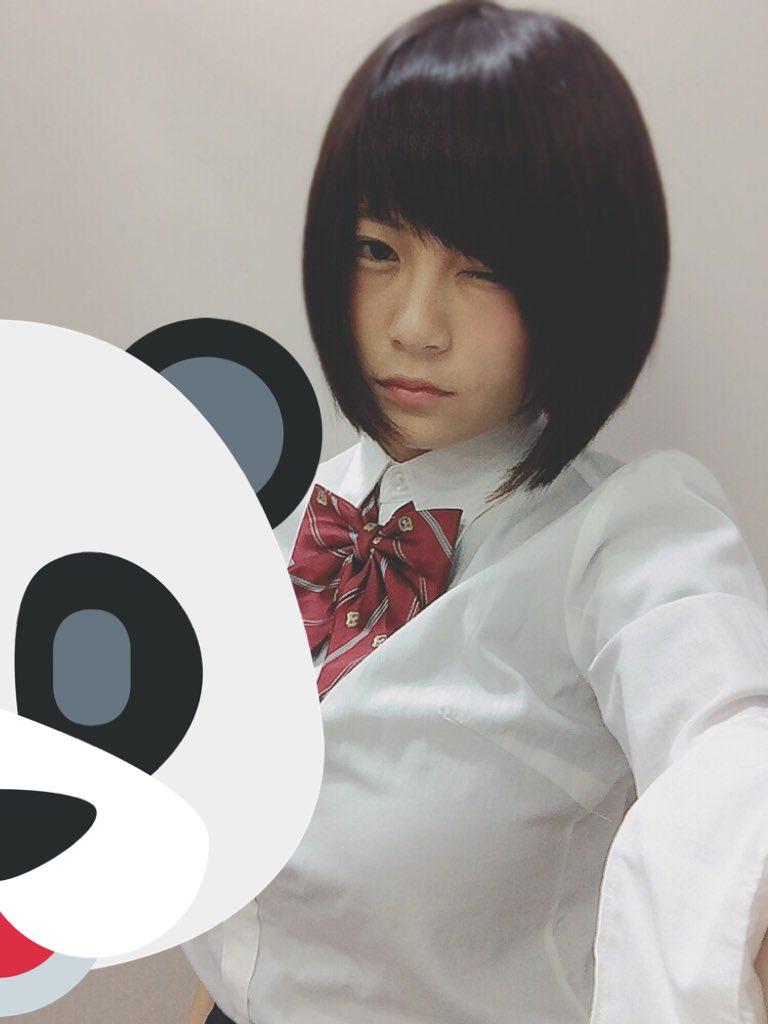 RaMuの画像 p1_28