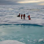 History of Antarctic Ice may be unravelled using new technique pioneered by our Scientists: https://t.co/Pcb5njcSgM https://t.co/SF5r9JC0Rz