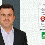 Gn.Başkan Yardımcımız Mehmet Yavuz, yarın akşam 21.00de Şanlıurfa Güneydoğu TV ekranlarında gündemi değerlendirecek https://t.co/Pg7QHEU7xw