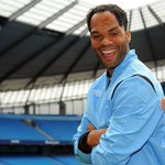 Joleon Lescott signed for AEK over Rangers because he wants to win trophies... https://t.co/O9nN1kaQvx