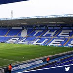 Tickets for PNEs trip to @BCFC are now on sale with free travel thanks to @888sport! https://t.co/UqyEhoSlfa https://t.co/SYun9UkQs7