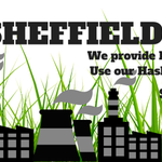 Need to promote your business? Promote an event? Or just get your voice heard? Inc the hashtag #Sheffieldissuper https://t.co/eAtKlWX9SI