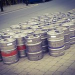 It wiped-out our cellar too @conradscabs! 4,000 pints downed in the #PierGarden. https://t.co/hSvfK8eJOs