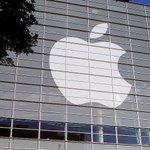 JUST IN: Ireland granted Apple undue tax benefits, RTE reports https://t.co/Klj0O4iOrh https://t.co/Vg2DGMlxcp