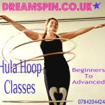 Learn To Hula Hoop! Beginners, Improvers & Double Hoop Courses. Starts 12th September @WeLoveBrighton @CoolBrighton https://t.co/fczEG51kir