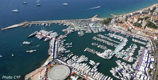[AGENDA #Yachting à #Cannes] 39e édition du Cannes Yachting Festival 06>11/09 @VilleCannes https://t.co/MlStKpRu3d https://t.co/rsBNZJJy7w