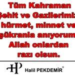 30 Ağustos Zafer Bayramımız Kutlu Olsun Facebook - https://t.co/I2vjzm31ud Instagram - https://t.co/xF6aRw3XAA https://t.co/ApRrCOAvWz