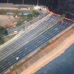 Protestos contra governo interino de Temer bloqueiam vias de São Paulo https://t.co/PaUbyAvKBp #políticaG1 https://t.co/nly74Mpmdc