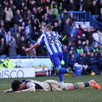 Lavery deal close to completion https://t.co/GZ4iB5KJnD #swfc #sufc #gawa https://t.co/MM0caLM1g8