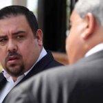 Anaudi Hernández revela aparente pirámide corrupta en el PPD https://t.co/WHpVrOo3KU #NotiUno630 https://t.co/9w3GyVyNka