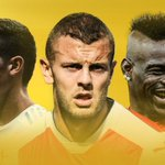 Whos going where? Wilshere, Balotelli, Berahino and more - Sky Bets Deadline Day verdict: https://t.co/fLyJx0CaUe https://t.co/UHbnzAKLZd