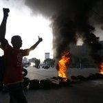 Protestos contra impeachment bloqueiam marginais e rodovia em SP https://t.co/QZjysUHqfV https://t.co/PdxQpcyC86