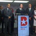 Señalan que David Bernier debe exigir la renuncia de más candidatos del PPD https://t.co/PIz3jLWovf #RI1320 https://t.co/JekjAtXPWR