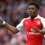 Preston are one of six Championship clubs to express an interest in signing Arsenal striker Chuba Akpom on loan. https://t.co/nRAawdncxP