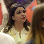 Anaudi recaudó dinero para Maritere González https://t.co/wm7AXk0mBZ https://t.co/5ioHoMd1Ll