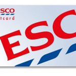 #competition #WIN a £25 @tesco Gift Card - RT & F to enter https://t.co/ejau6fhkZG   https://t.co/JgS6Y5YiqZ