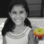 2016 Child Hunger Summit - Sarasota, Florida. 9.27.2016 Click 2 for info. https://t.co/mx16WMjNgO @allfaithsfoodba https://t.co/brgxmNK3De