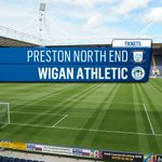 TICKET NEWS: Details now available for our @SkyBetChamp visit to @pnefc >> https://t.co/gIPSXbFsGk #wafc https://t.co/CILMRTWOu6