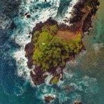 Island Overhead by orenmeetsworld #photo https://t.co/VH22TZWO0T