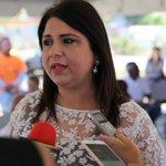 Referirá a senadora Maritere González a la Comisión de Ética https://t.co/JqJiHHYVpj https://t.co/pmuZVqkPKG