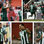 Who would win if #PAFCs new boys played the team that left Argyle in the summer? #pafc https://t.co/L2p3iBUMoX https://t.co/L1bdTBBLQt