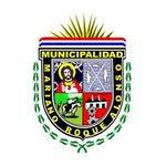 #Efemerides730 Un día como hoy pero de 1945 se funda la ciudad de Mariano Roque Alonso https://t.co/qwNxckmWIo