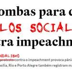 """Depredação de propriedades não é """"ato"""" ou """"manifestação"""", é vandalismo, @Estadao! @Desesquerdizada! https://t.co/f1RhKWcb84"""