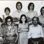 De abuelas argentinas a madres vascas, hoy es el Día Internacional de las familias que nadie tenía derecho a romper. https://t.co/un5JPFGQAi