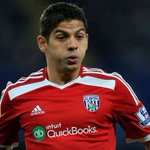 Celtic complete deal for Costa Rica international Cristian Gamboa https://t.co/fiURW4W2NW https://t.co/F1qnNwHSLz