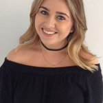 Congratulations to Carla McGuire on recently qualifying as a Graduate Stylist at our Holy Corner Salon. #Edinburgh https://t.co/ZjpJlPLbHb