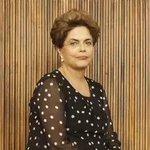 Jacaré ou Leão? #impeachment - https://t.co/v7E94wWfCS https://t.co/OOcplxsVzr