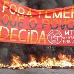 MTST fecha São Paulo! https://t.co/uqP9djUAAF https://t.co/ffaxxSSYwp
