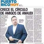 Siguen saliendo nombres en el testimonio de Anaudi, Radio Isla 1320, Ferdinan Perez, Maritere González, Eder Ortiz.. https://t.co/9x8fndD4OC