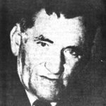 #Efemerides730 1890 Nace en Asunción, el actor y dramaturgo Julio Correa. Conocido por sus versos en Guaraní https://t.co/wchS6abvQ7