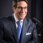 .@ACLJ Chief Counsel @JaySekulow to Address @BJUedu Presidential Leadership Series on 9/15 https://t.co/OQP5TrOWwZ https://t.co/0SqRPMIBiK
