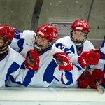НХЛ разрешила хоккеистам принимать мельдоний, поскольку не считает его допингом https://t.co/qZvKj53pyU https://t.co/sGhOoIZrU7