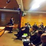 Int @AndresJouannet y gabinete regional se capacitan en Ley de Probidad #Araucanía @gorearaucania @EducAraucania https://t.co/lJ0cpUfIci
