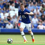 Celtic are leading a number of premier league teams in the race to sign Everton midfielder James McCarthy #celtic https://t.co/XstuKyePEl