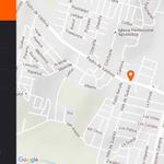 #Emergencia:  10-10 (Remoción De Escombros) en Av. Pedro De Valdivia & Pje. Inés De Suárez, sale B-3 https://t.co/GyDu6mTBWC