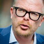 Wat gaat @LavieJanRoos doen als lijstrekker van VNL in politiek Den Haag? Hij is morgen te gast van 7-9u @NPO1 #WNL https://t.co/hmmv77iDBp