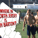 Where in North Jersey is Rich Barton? featuring @BoilermakersGHS boys soccer https://t.co/aC6ALtv986 @Sajnoski_Chad https://t.co/4KyyO9uNfS