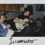 Under a month until illuminate is out guys 😊 https://t.co/nRWPS7LjMh https://t.co/gcMIC2AcmC