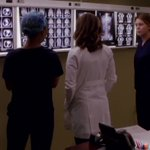 These #GreysAnatomy bloopers are gold! https://t.co/ZNE650aBcr