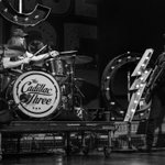 We cant wait till tmrw night @thecadillac3 back in #Canada @CowboysRanch #BuckleUp https://t.co/4BG4V85lrM https://t.co/RASK19MxFw
