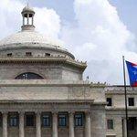 Piden proceso ético para Maritere González en el Senado | https://t.co/WbguGk6mlK | @LaPerlaPR https://t.co/PbWDnhyO1I