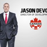 Canada Soccer Invests in Technical Leadership with new Director of Development https://t.co/Oysm3EquNS https://t.co/pRtnt4g4xi