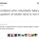 So if a Christian in Timor killed a Muslim Indonesian, @cjwerleman will call it moral & ethical? https://t.co/s2zcPnfX7z